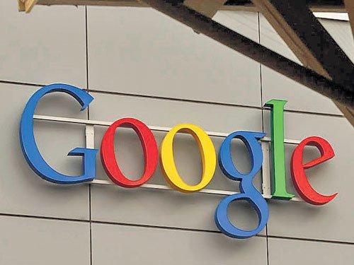 Google Cloud, SAP join hands to develop enterprise solutions