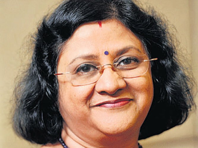 SBI launches arm to manage premises, real estate