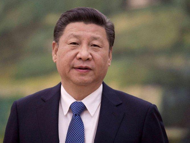 China warns of trade war if US imposes tariffs on its goods