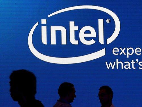 Intel to buy Israeli technology firm Mobileye for $15 billion