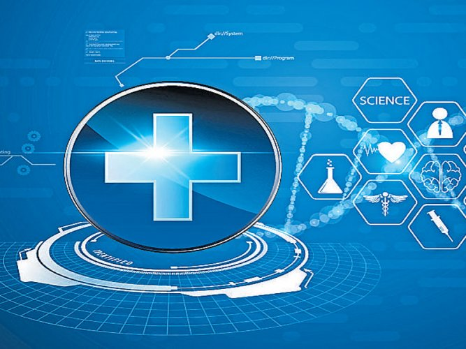 How to become a good healthcare manager
