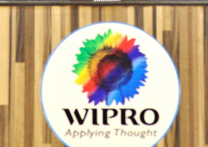 Wipro opens auto centre in US