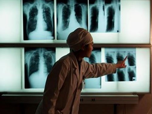 India joins WHO call to end TB by 2030 in South East Asian region