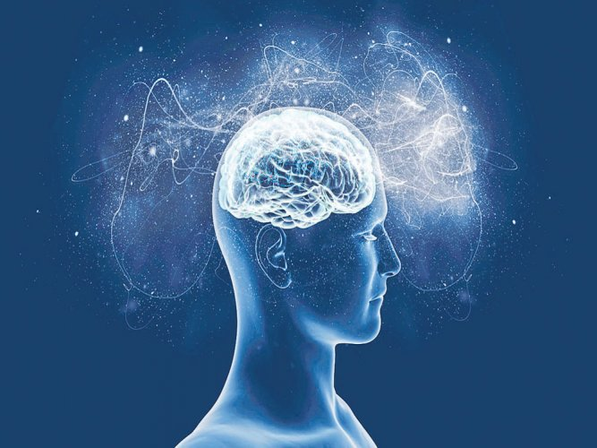 Zapping brain with electricity may boost memory: study