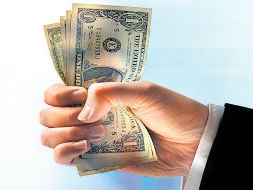 World Bank approves USD 210 mn for Bengal gram panchayats