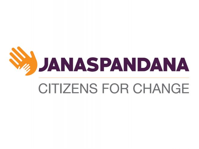 DH-PV Janaspandana programme tomorrow
