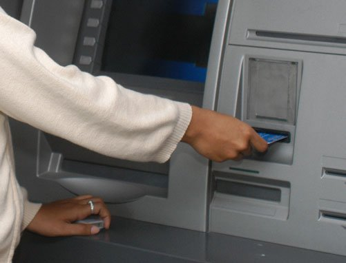 29 lakh debit cards subjected to malware attack: govt