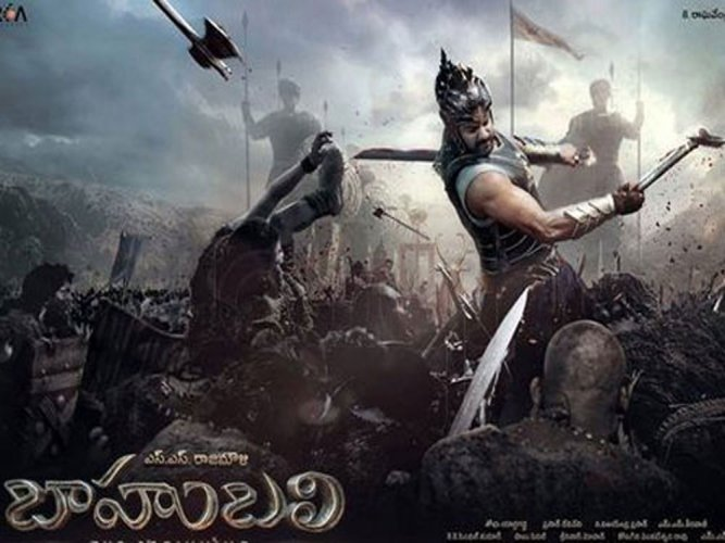 'Bahubali' makers to re-release part 1 before part 2 lands in theatres