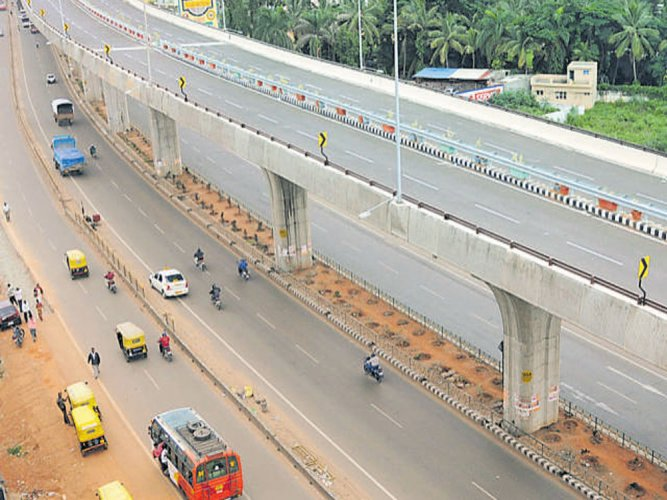 Implementation of industrial corridor tardy: House panel