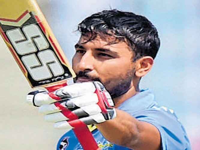 Solid Bengal too good for Jharkhand, enter final