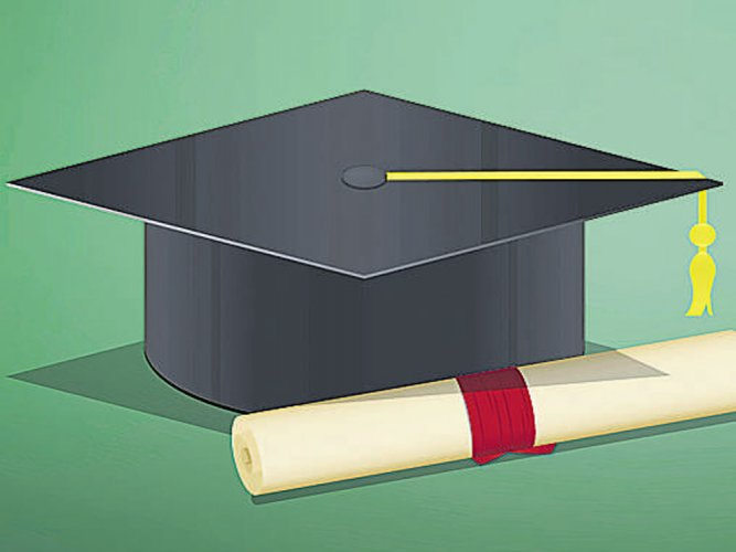 Govt told to expedite new education policy