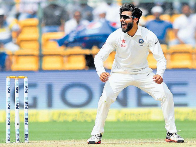 India denied by Aussie grit, third Test ends in draw