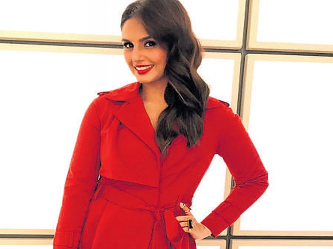 Have put my heart and soul into 'Viceroy's House': Huma Qureshi