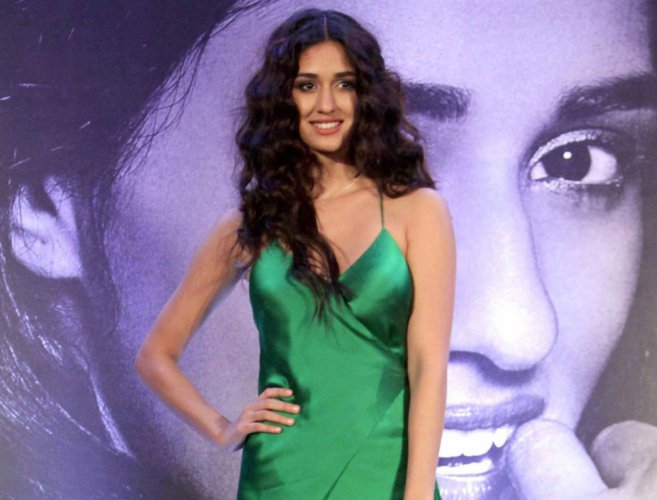 Don't know what's happening with 'Student of the Year 2': Disha