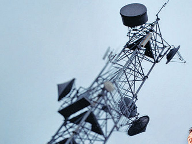 Airtel to acquire Tikona Networks' 4G business