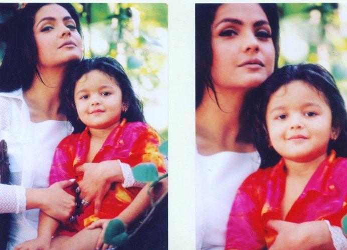 Image result for pooja alia