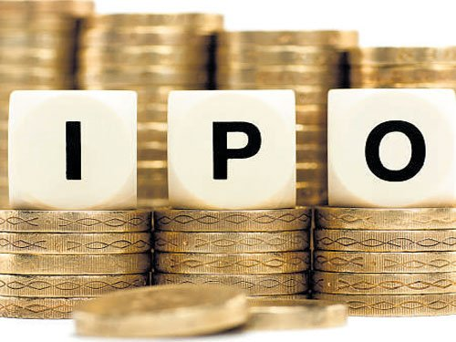 SBP's IPO over subscribed 41 times