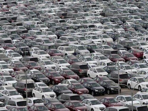 GM India signs wage pact at Talegaon plant