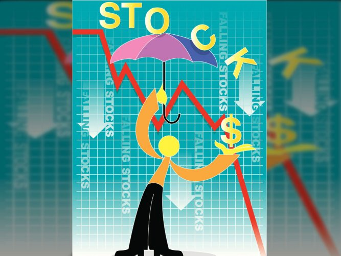 Buyback of shares: the flavour of the season