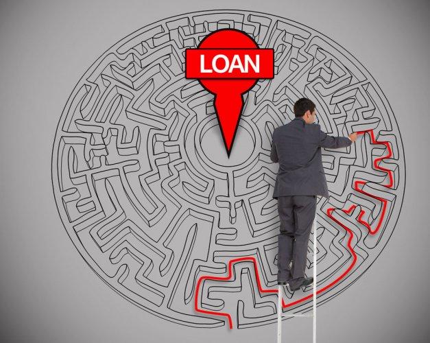 Should we take loans?