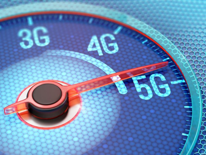 Clearing the path for emergence of 5G