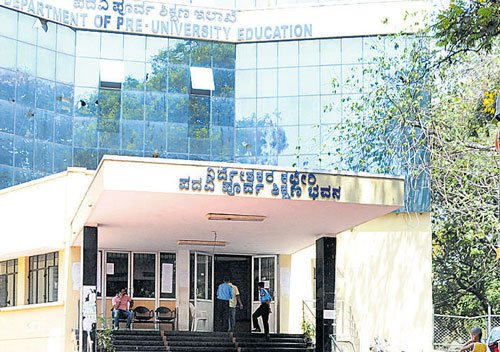 PU lecturers withdraw evaluation boycott