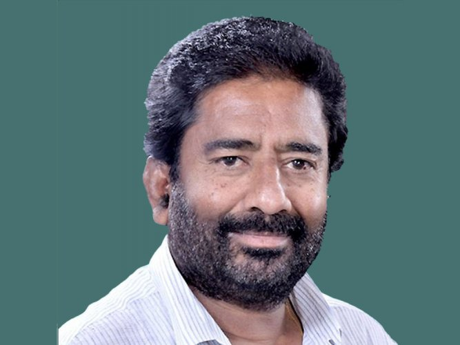 Bandh by Sena MP Gaikwad's supporters in Osmanabad