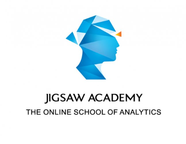 Jigsaw Academy, University of Chicago join hands