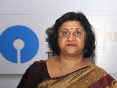 SBI to raise stake in SBI Card to 74%