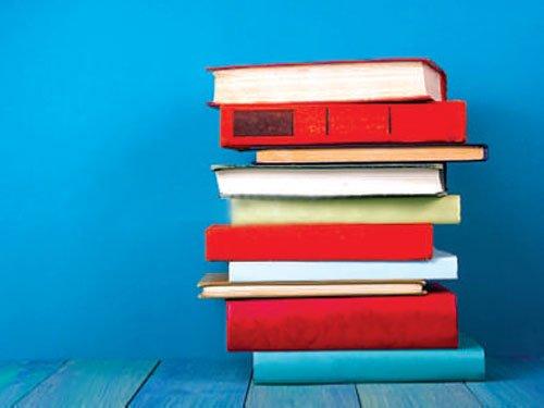 Paper shortage delays textbook printing