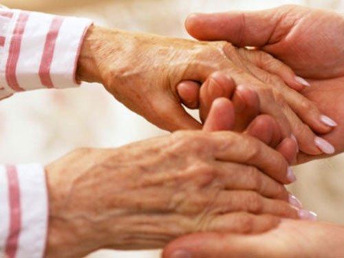 Hepatitis B, C may up Parkinson's disease risk