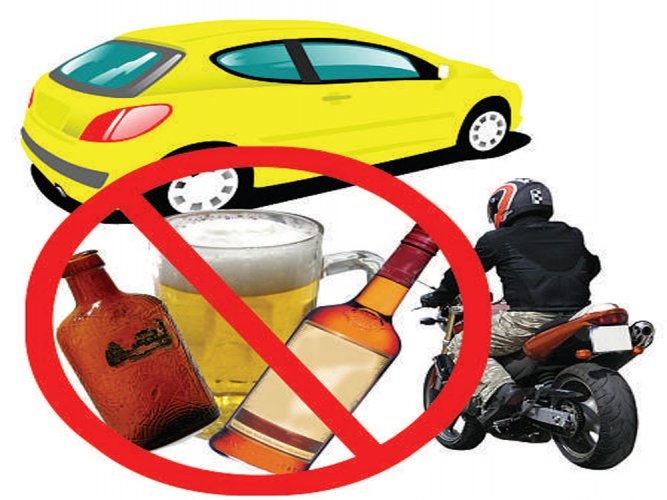 Cabinet clears motor vehicle bill, heavy fine on violators