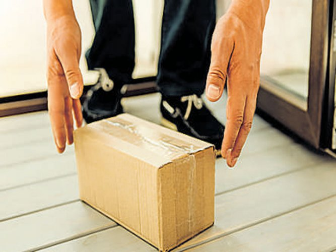 Corrugated box manufacturers seek support from FMCG players