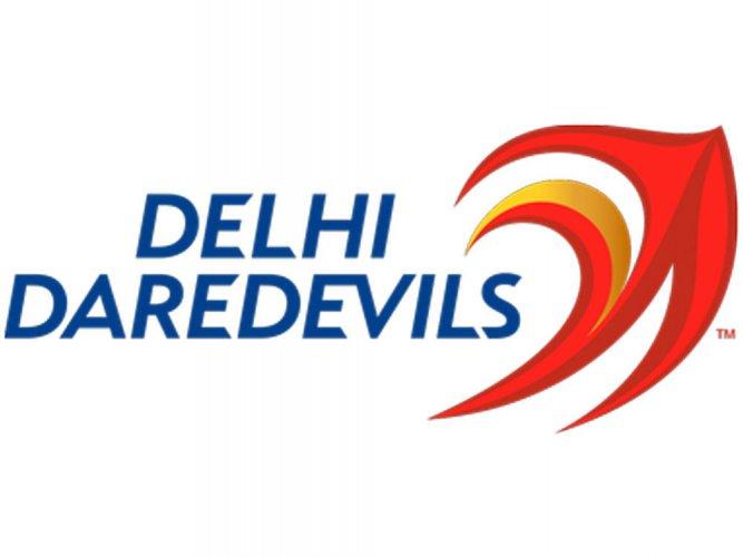 Delhi eye a better show