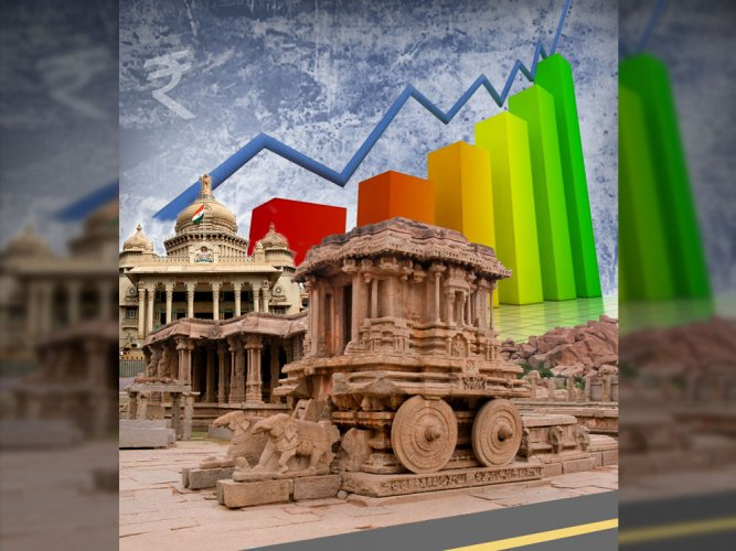 Road ahead for investments in Karnataka