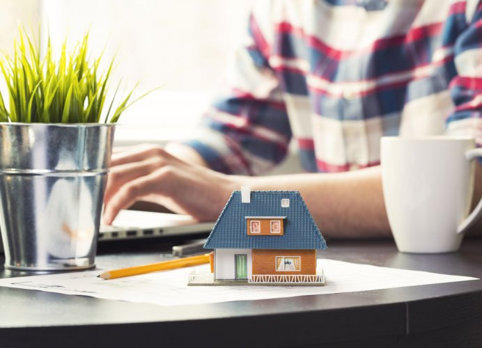 Beginners guide to investing in real estate