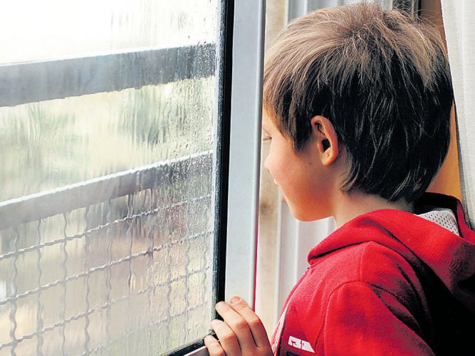 Autism care centres in all districts