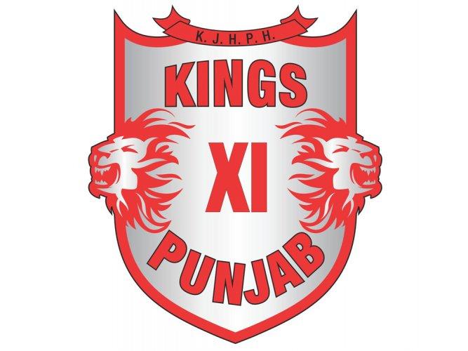 Punjab eye improved show