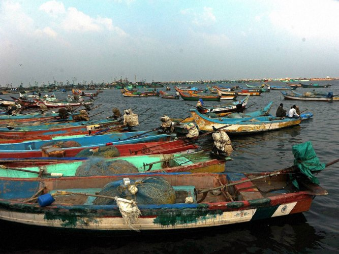 Somalian pirates hijack cargo vessel with all-Indian crew