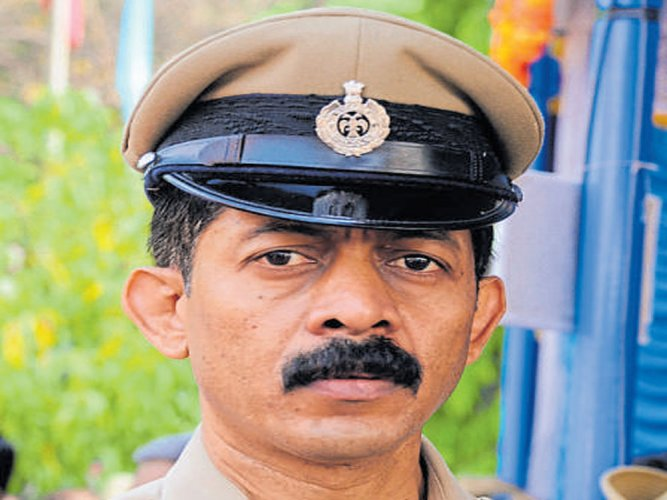 Court allows Ganapathi's kin  to file objections to CIDreport