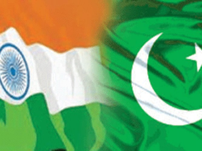 India reiterates position of bilateral redressal of Indo-Pak issues