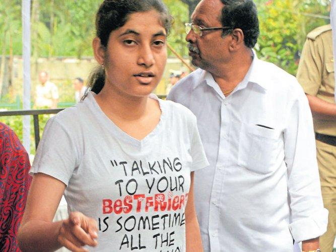 HCnotice to Centre, state on Malleswaram blast victim's plea