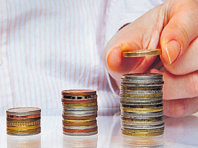 Bengaluru leads in level of salary structure satisfaction