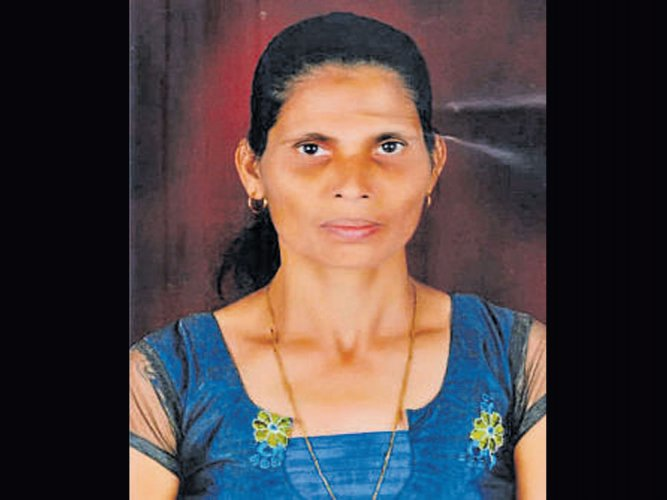 Hope for 42-year-old Udupi widow trapped in Saudi for 10 months