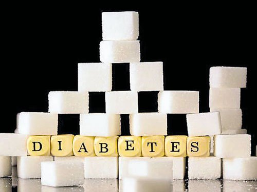 India may have 120 mn diabetes patients in next 20 yrs: IIPH