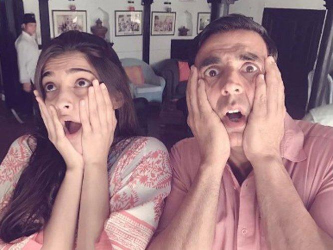 'Elated', 'overwhelmed': National award winners react