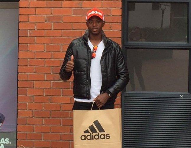 Rabada keen to start well, says Upton
