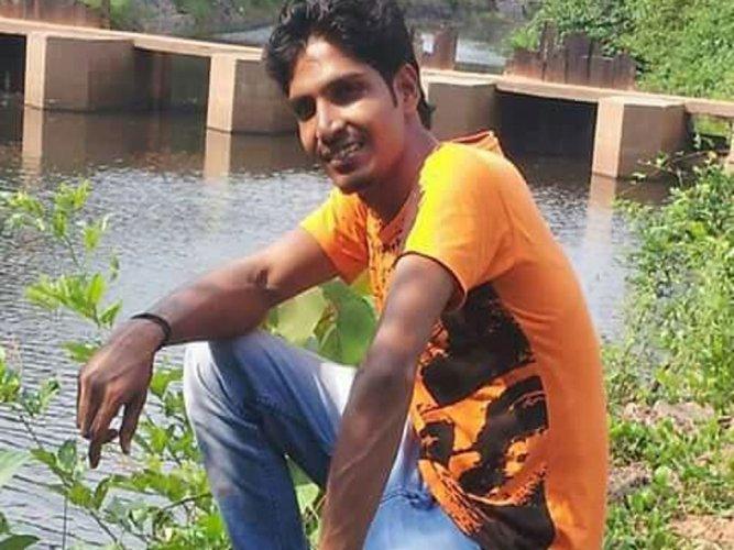 Man dies police custody, hartal in Kasargod assy constituency