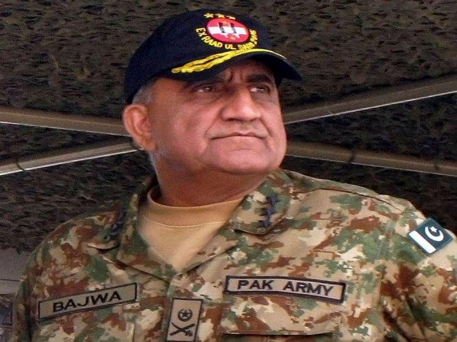 Pak military court violates international standards: Amnesty