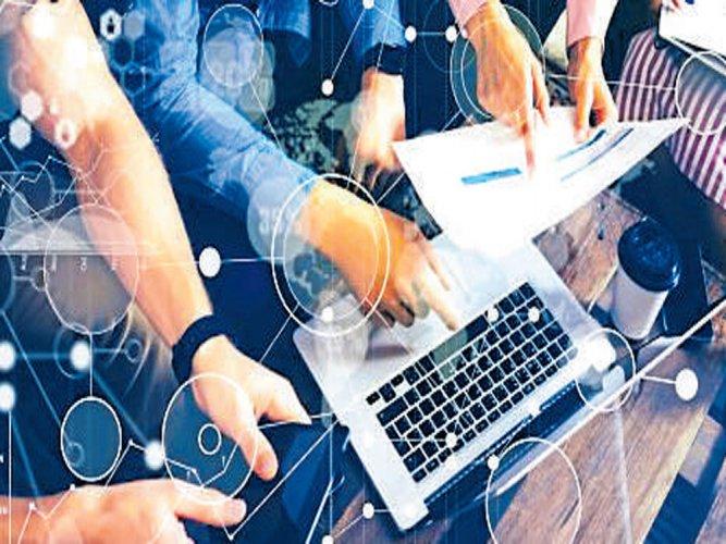 Idea Money, ShopClues partner to create retail ecosystem